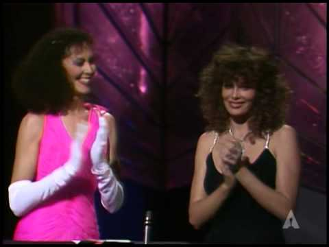 Amadeus Wins Makeup and Sound: 1985 Oscars