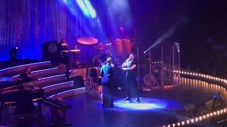Sıla Düet - Ateşle Oynama Canlı Performans (Video Klip) - YouTube  2018