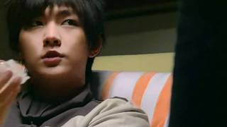 Fahrenheit Drama Mix 2 MV ~ What