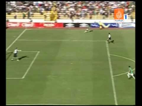 Bolivia Argentina 6 1 All Goals Highlights High Quality Wc 2010 Youtube