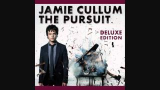 Jamie Cullum - I Love This