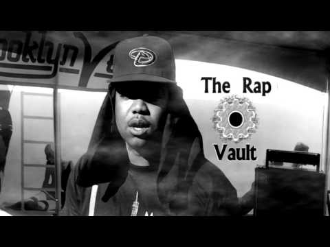 Domo Genesis ft Action Bronson, Styles P & Hodgy Beats - 24 Hour Spitness (REMIX)