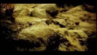 Do As Infinity - Kimi Ga Inai Mirai(sub.español).mp4