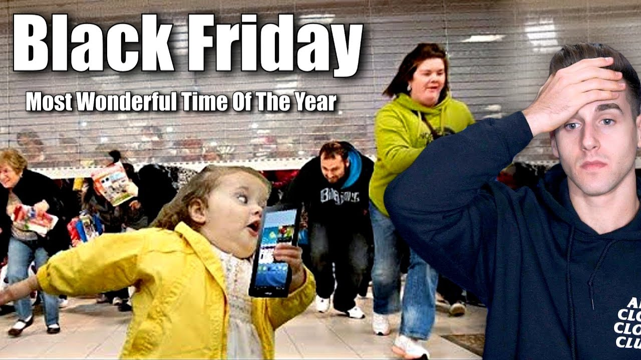 craziest-black-friday-fails-mom-vs-kid
