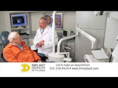 Dentist Melbourne Fl | Palm Bay Dentist | Dentist Viera Fl