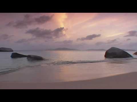 Kenny G - Songbird (HD)