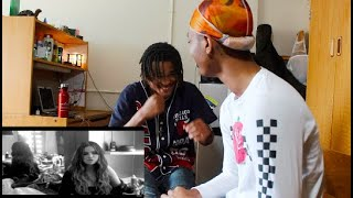 Selena Gomez - Lose You To Love Me (Behind The Scenes) [REACTION!] | Raw&UnChuck