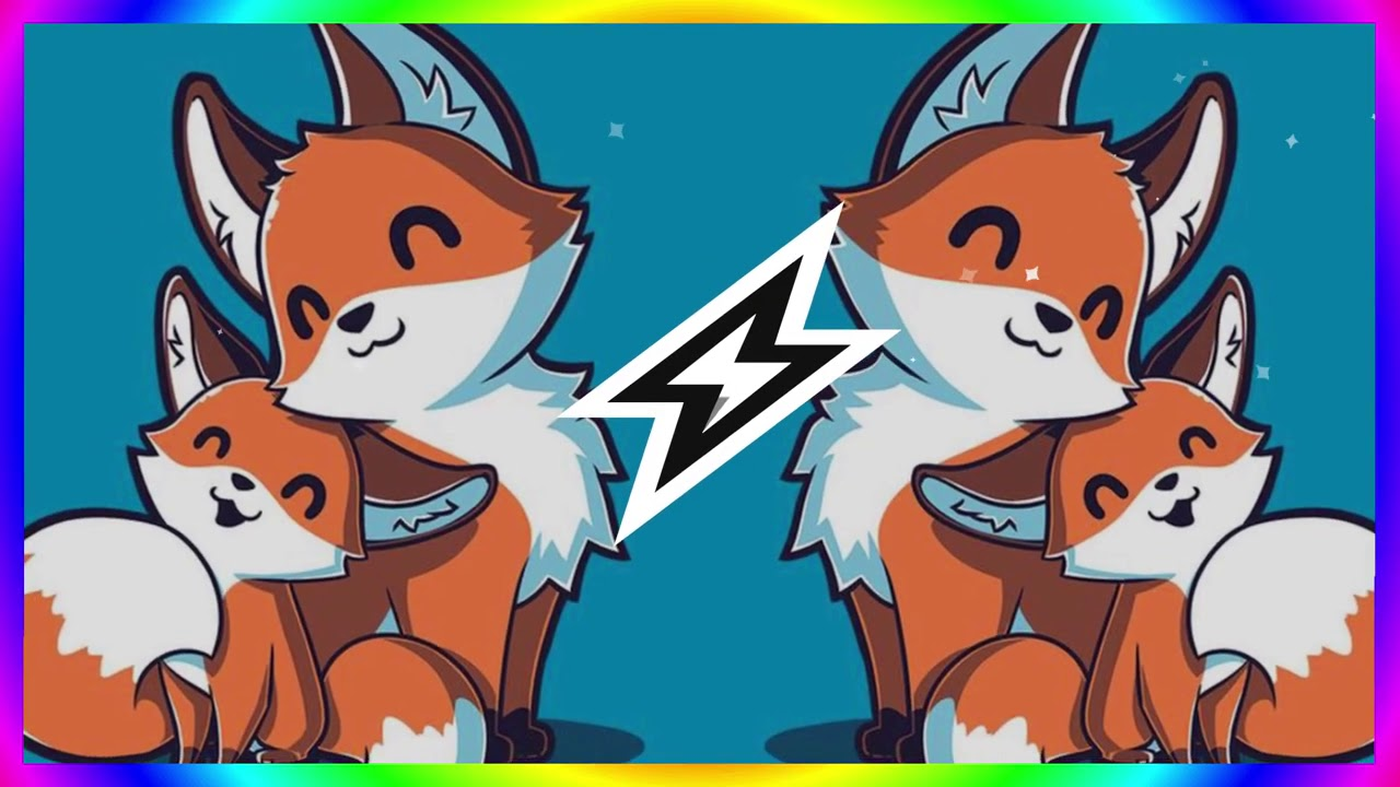 WHAT DOES THE FOX SAY (TRAP REMIX) - FAKE HYPOCRITE
