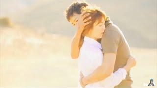 Download Video Kore Klip || Bir Bilebilsen || Descendants of the Sun ~ MP3 3GP MP4