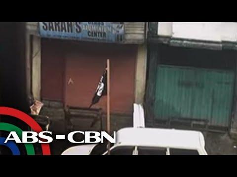 TV Patrol: Kuwento ng Marawi, umugong sa social media