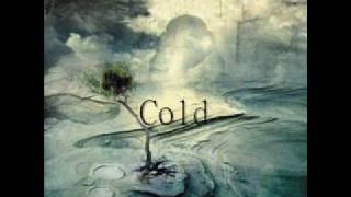 Watch Lacuna Coil Cold video