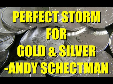 a-perfect-storm-for-gold-&-silver-|-andy-schectman