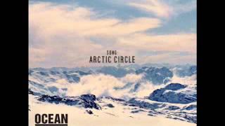 Ocean Districts - Arctic Circle