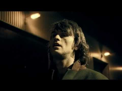 Reverend & The Makers - Heavyweight Champion of the World (Official Video)
