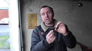 Aixam 400/500 entdrosseln, Drossel ausbauen, tuning
