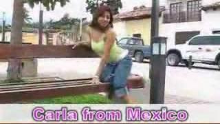 Brides sale Mexican