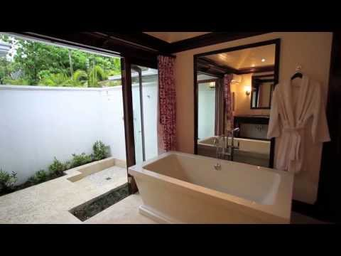 """Private Luxury Villa Rentals in Jamaica"" 