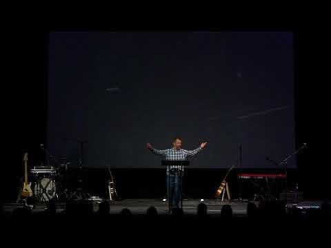 2 Peter: Grow in Grace