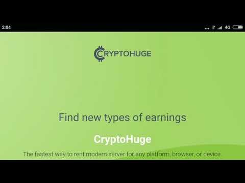 cara-wd-cryptohuge-yang-benar-100%-real