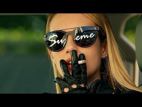 AHS: Apocalypse - Supreme