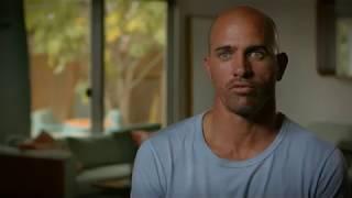 Trailer: Momentum Generation