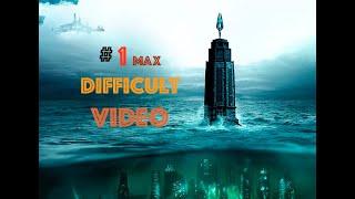 BioShock 1 1video
