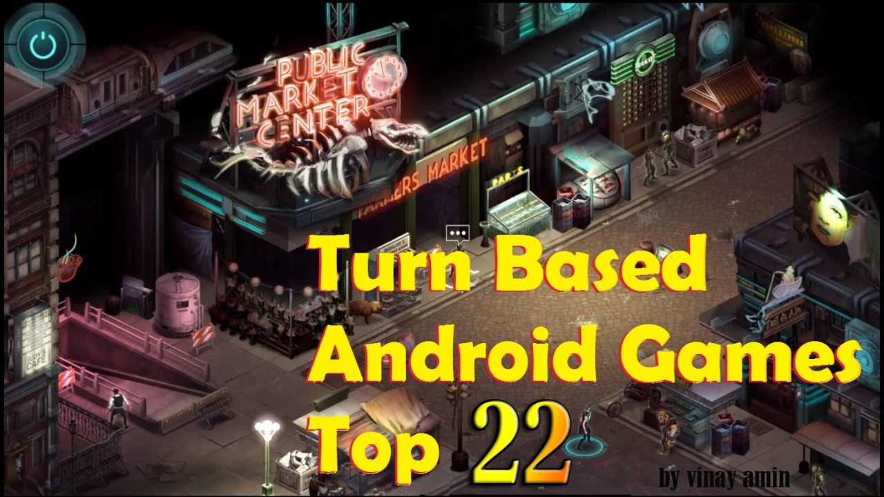 15 Of The Best Turn-Based RPG's Of All Time   Unleash the ...