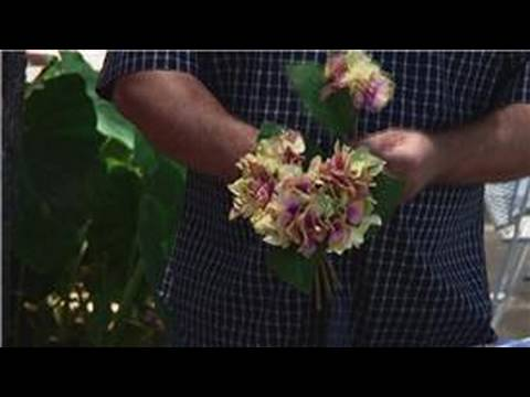Wedding Bouquets Decorations How To Make Artificial Wedding
