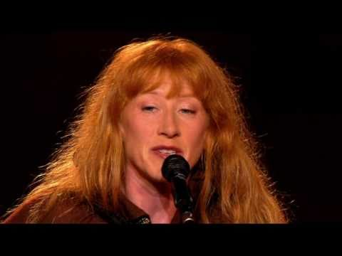 Loreena McKennitt ~ The Mammer's Dance