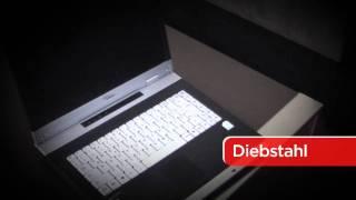 Datensicherung war noch nie so einfach - MAGIX PC Backup MX (DE)