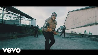illbliss fireworks official video