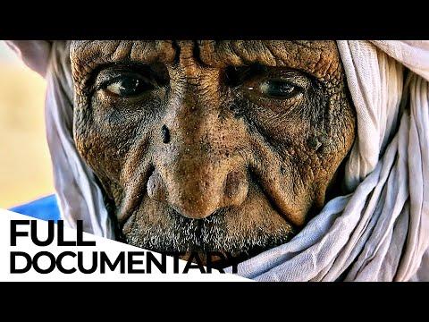 The Secrets of Mauritania: Immigration and the Battle Against Slavery | Sahara | 2019