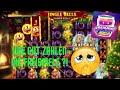 Online Casino Deutsch - Jammin Jars, Eastern Emeralds ...