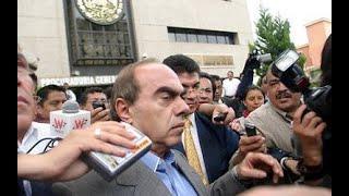 ¡ATENCIÓN! Ya cayó #KamelNacif, PREPARAN EXTRADICIÓN ¡OTRO PUNTO PARA #MÉXICO