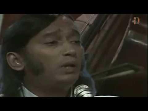 Victor Rathnayaka ~ Amma Nathi Mata අම්මා නැති මට කිරිඅම්මා වී.. | Sinhala Songs Listing