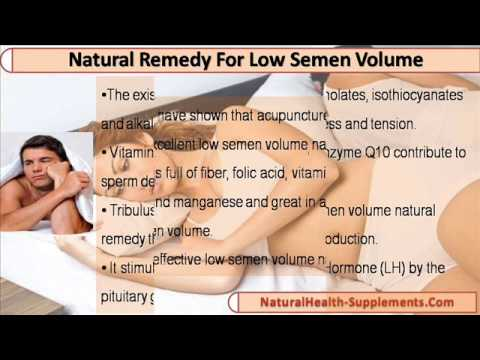 Gostosa!!! Low sperm treatment volume lovely Super