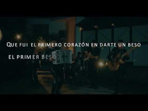 """Cornelio Vega """"El Primero"""" (Letra)"""
