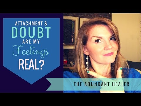 avoidant attachment online dating
