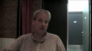 AZC Winschoten Pieter Postmus SBW / Oldambt Actief ziet het heel anders...