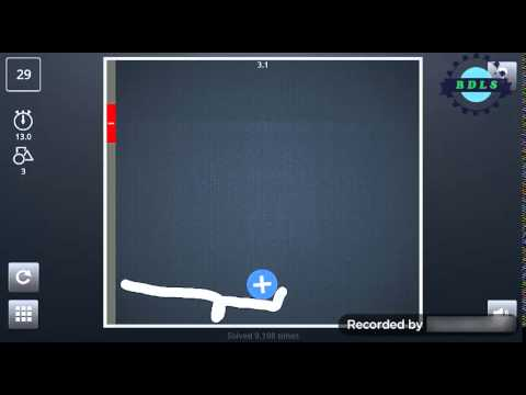 прохождение игры 100 doors 27 уровень