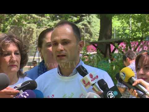 Филипче: Македонија имаше одличен степен на имунизација, но сега веќе не е така