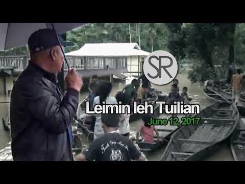 SR : Leimin Leh Tulian | June 2017 [13.6.2017]
