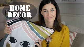 Parliamo di... HOME DECOR & ACCESSORI Thumbnail
