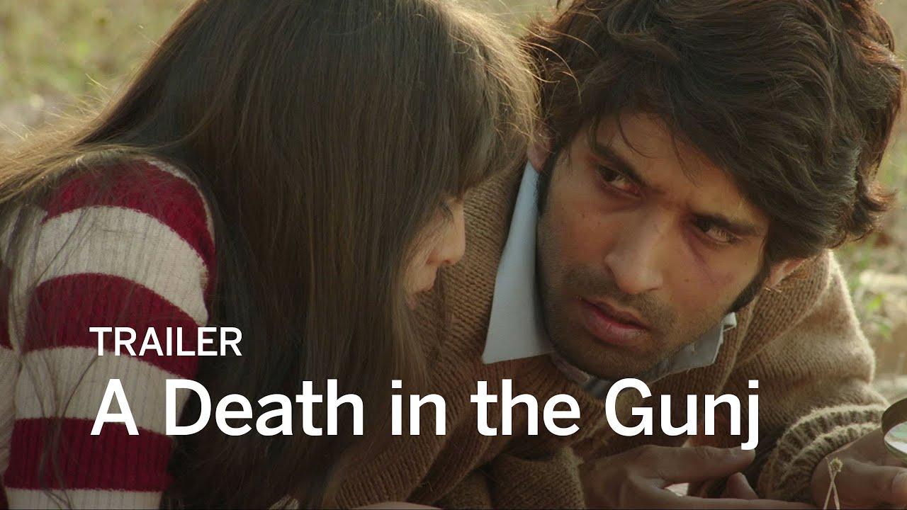 a death in the gunj full movie watch online free