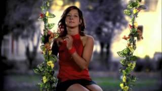 Смотреть клип Denise Rosenthal - Eres La Luz