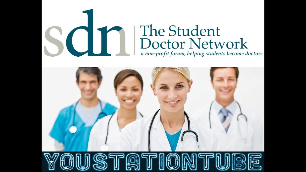 Summary -> Medical Student Forums Student Doctor Network