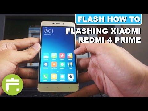 tutorial-flashing-xiaomi-redmi-4-prime---non-ubl