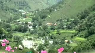Gojri Kalam