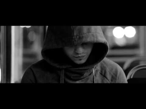 Dramma - Do re mi (gold beatz prod) [SEVENTEEN FILM]