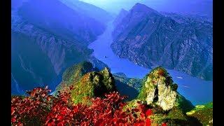 Jiivane Eso Prabhu - Prabhat Sangeet #1102
